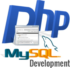 How to Insert Image in MySQL Database in PHP?