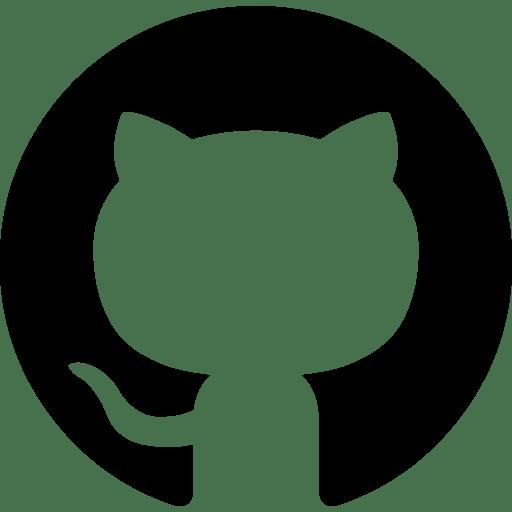 git hub repository