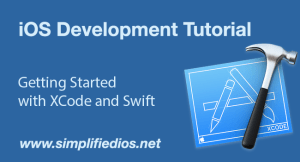 iOS Development Tutorial – Getting Started with XCode and Swift
