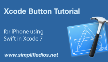 Xcode Radio Button Example - Creating Radio Button using Swift