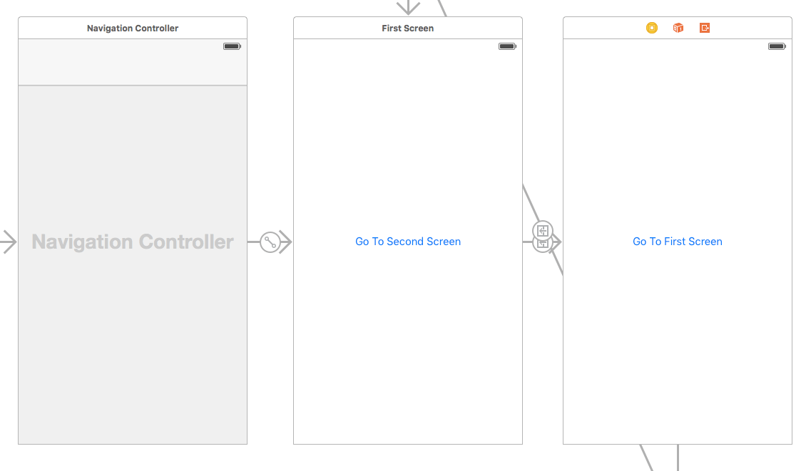 ios uiviewcontroller