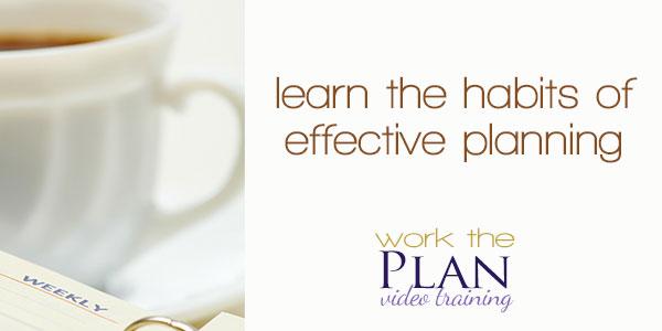 effectiveplanning_ad-600