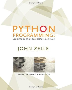 Best Python Book For Beginners - Choose A Best Python Book