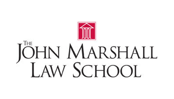 Case Study for Law School Marketing
