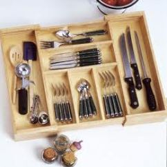 Kitchen Organization Products Interactive Design Organizing Drawers