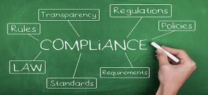 compliance-chalkboard