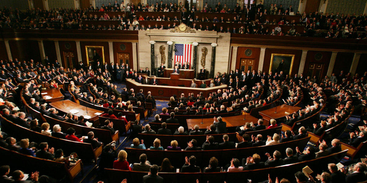 congressional-chamber