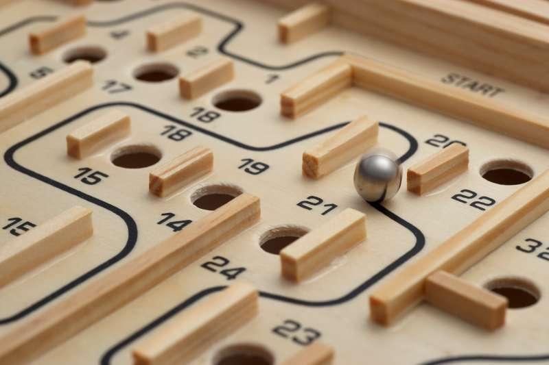 confused-maze-regulations