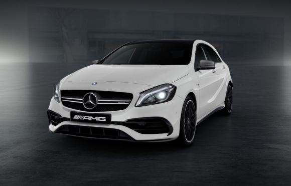 a45_front