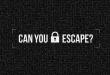 Escape Games und ihre Faszination
