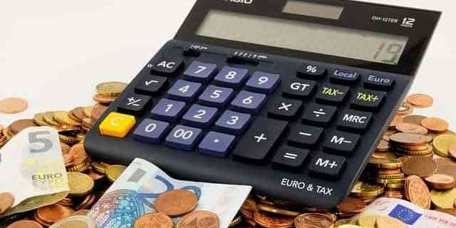 How To Health Check Your Household Finances