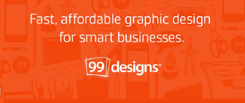 99designs-cupon-codes-1