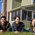 <!--:en-->Future Homeowners Share American Dream<!--:--><!--:es-->Los futuros propietarios de casa comparten el sue&ntilde;o americano<!--:-->