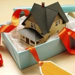 <!--:en-->Either Way, You're Paying a Mortgage<!--:--><!--:es-->De cualquier manera, usted todavía está pagando una hipoteca<!--:-->