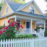 <!--:en-->Does Homeownership Make Sense Financially?<!--:--><!--:es-->¿Tiene sentido financiero el ser propietario de casa? <!--:-->
