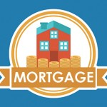 <!--:en-->Is Getting a Mortgage Getting Easier?<!--:--><!--:es-->¿Se está poniendo más fácil el obtener una hipoteca?<!--:-->