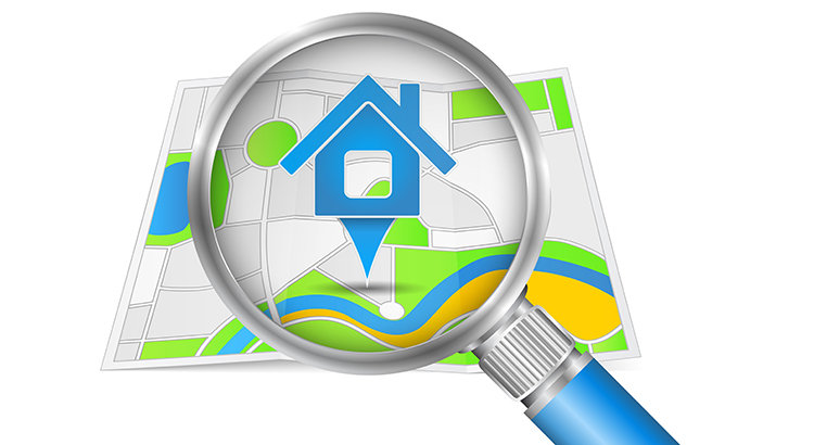 Buyer Demand Continues To Outpace Housing Supply | Simplifying The Market