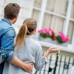 Millennials: What FICO Score is Needed to Buy a Home?