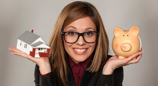 Rent or Buy: Either Way You're Paying A Mortgage | Simplifying The Market