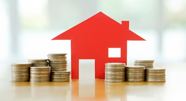 Where Are Home Values Headed Over the Next 5 Years? | Simplifying The Market