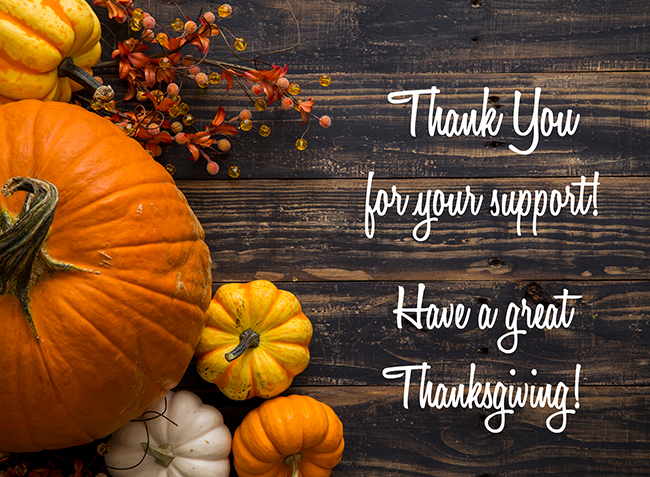 Thank You for Your Support! - Knopp Coastal Realty, Your Real Estate  Company for Carlsbad Homes for Sale, Encinitas Homes for Sale, Cardiff by  the Sea Homes for Sale, Oceanside Homes