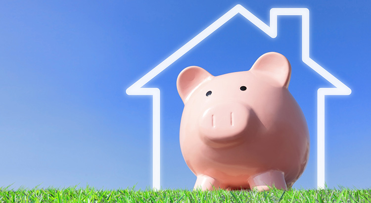 5 Reasons Why Homeownership Is a Good Financial Investment   Simplifying The Market