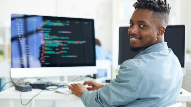 Senior Software Developer (Remote) - $100,000/year USD