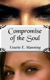 Compromise of the Soul Mini Book Cover
