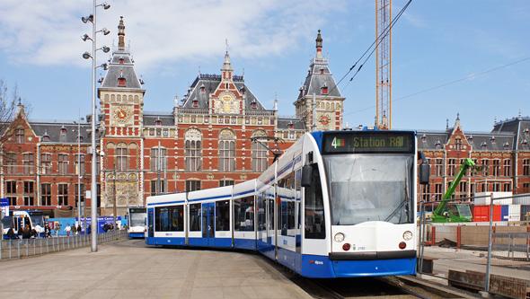 trams amsterdam stroller ile ilgili görsel sonucu