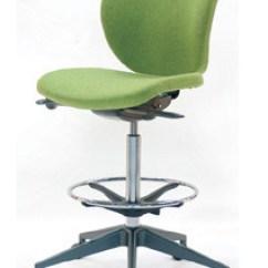 Counter Height Computer Chair Cover Rentals Niagara Region Orangebox Joy Part Of The