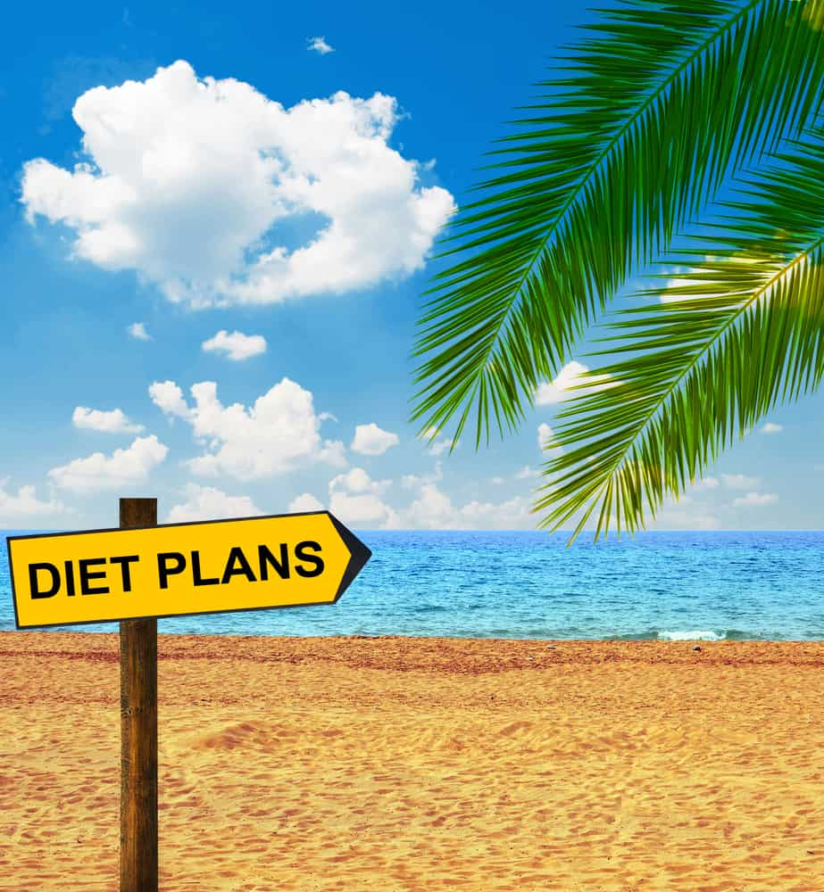 Guest Blogger   Why Don't Fad Diets Work for Everyone? 1