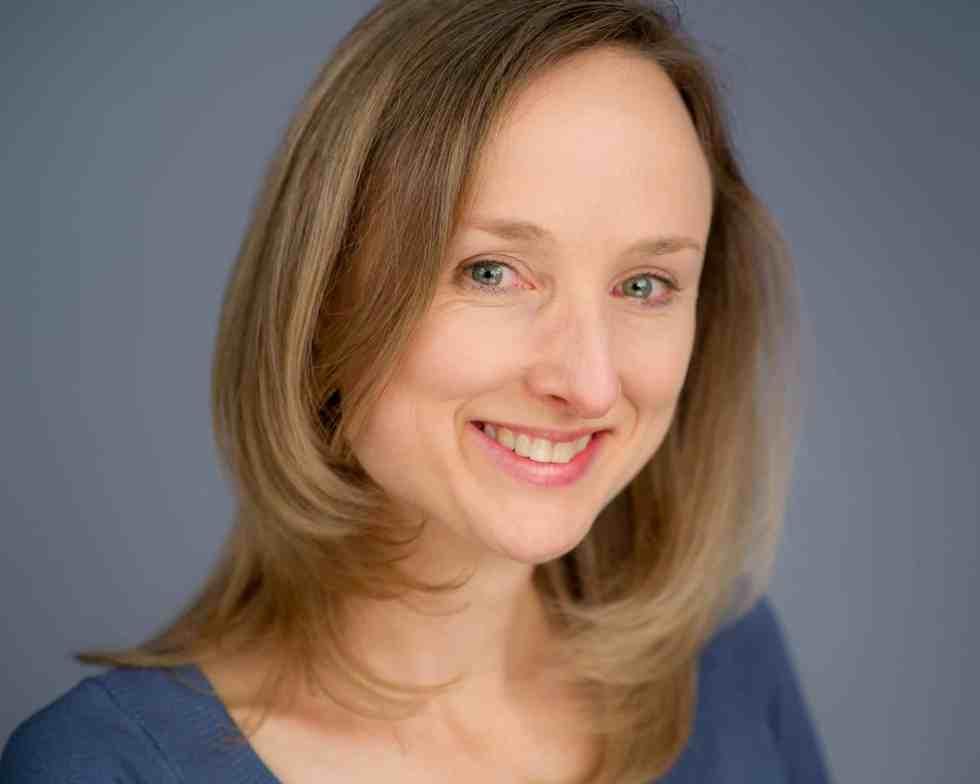 Shelly Rawson