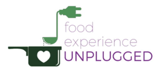 Food Experience Unplugged