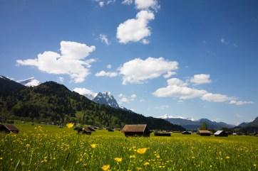 Garmisch
