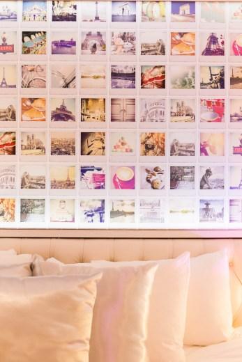 Hotel Declic Paris