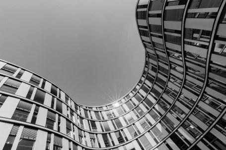 Hamburg Architektur