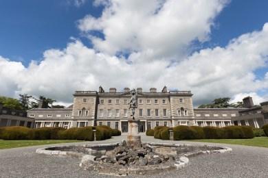Carton House Dublin