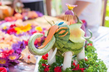Elefant_aus_Obst