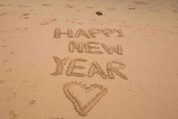 Happy_new_year_Sand