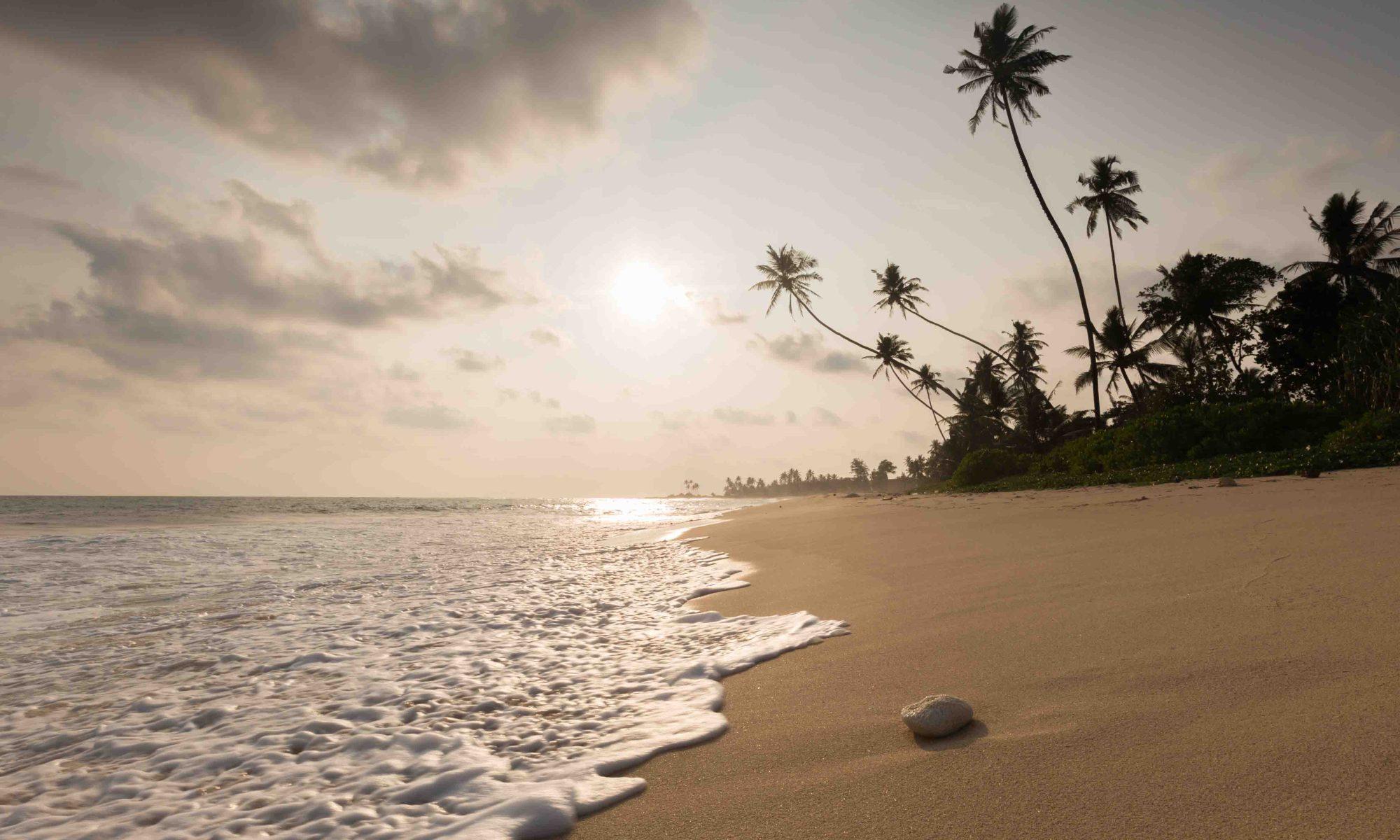 Kamburugamuwa_Beach