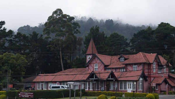 Post_Nuwara_Eliya