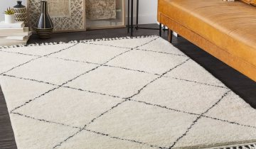 Why you should use wool carpets rugs