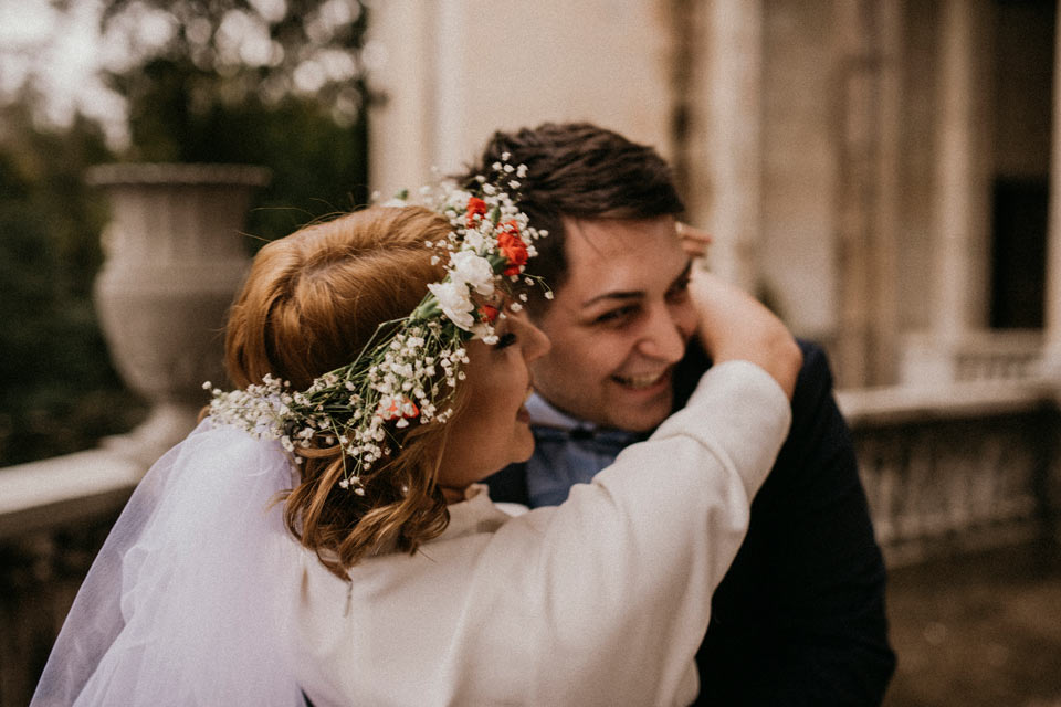 Music for your French Wedding