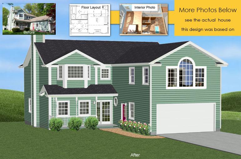 Captivating Garage Bedroom Addition Interior Designmaster Suite Over