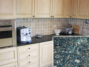 inexpensive countertops for kitchens stainless kitchen cabinets cheapest granite compare prices on most popular uba tuba countertop