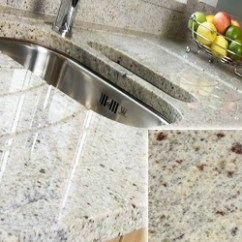 Inexpensive Countertops For Kitchens Curtain Ideas Kitchen Cheapest Granite Compare Prices On Most Popular White Kashmir Counertops