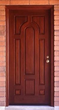 Choosing Interior and Exterior Doors