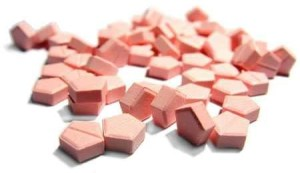 picture of tbol tablets