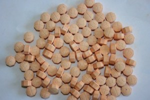 picture of oral steroid thats used for a cycle kickstart
