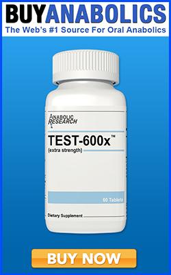 Test600X sidebar